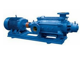 TSWA型卧式多级离心泵(50TSWA)